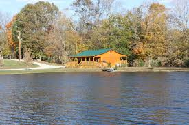 100 Wolf Creek Cabins Lake Cumberland Cabin Rentals Official Visitor Information Site
