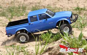 RC4WD Trail Finder 2 LWB Mojave II RTR Review « Big Squid RC – RC ... Trophy Truck For Sale New Car Release Date Review Rc4wd Marlin Crawler Trail Finder 2 Rtr Big Squid Rc 2017 Chevrolet Silverado 1500 Overview Cargurus Marlinton Vehicles For Classic Gmc Value Hagerty Best Roseville Marine Blue 2018 Gmc Canyon 280036 2019 Ram Brown Devine Used Cars Baton Rouge La Trucks Saia Auto Commercial On Guam Triple J 2011 Ford F150 Xlt Rwd In Statesboro Ga Sf80190a