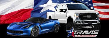 Car Show Abilene Tx Abilene Rides Magazine - Scxhjd.org Used 2015 Ram 2500 For Sale Abilene Tx Jack Powell Ford Dealership In Mineral Wells Arrow Abilenetruck New Vehicles Inc Tx Trucks Albany Ny Best Truck Resource Mcgavock Nissan Of A Vehicle Dealer Cars Car Models 2019 20 Cadillac Parts Buy Here Pay For 79605 Kent Beck Motors Lonestar Group Sales Inventory Williams Auto Chevrolet Silverado 2500hd Haskell Gm Wiesner Gmc Isuzu Dealership Conroe 77301