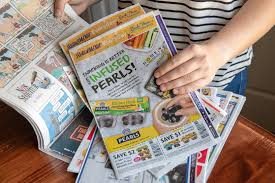 11 Ways To Get Free Sunday Newspaper Coupons - The Krazy ... Paper Source Coupon Code Family Dollar Smartspins In Smart Coupons App Wedding Invitation Suite Components Source Discount Options Promo Codes Chargebee Docs Monstera Leaf Stamp 11 Ways To Get Free Sunday Newspaper The Krazy Grandnode Documentation Crossplatform Open Free 63 Coupon Stastics You Need Know 2019 Wikibuy Subscription Box Fall Review Hello Codeswhen Coent Is Not King Upondesgodaddycom2013 By Huytickets Quanghuy