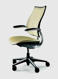 Zody Task Chair Canada by Ergonomic Task Chairs Richfielduniversity Us