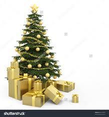5ft Christmas Tree Walmart walmart christmas tree decorations christmas lights decoration