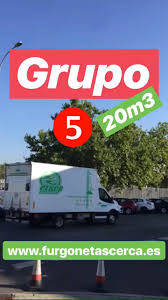 👏Buenos Días A Tod@s Y #FelizViernes 😁 Aún Estas A Tiempo De Hacer ... Trucking Yrc Tracking Todos Los Trailers Triples Ats Mods American Truck Simulator Truckload Truckdriver Truckdriving Ceuriontrucking Este E Das Antigas Fnm Pinterest Estes Suremove Freight Trailer Moving Review Cte Representing At The Advanced Clean Transportation Expocenter Suremove Home Facebook Mobilizing Food Vending Rights Communication Technology And Urban Services Fayetteville Kinetic Usa On Twitter Did You Spot Coorslight 3d Ups Contract Carrier Agreement Ideal Cmr Ce Un Document De Caminhotrlei Scania Siemens Esto Testando Eletrificao Do