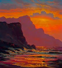 100 Christian Lassen Artist Art Collectors Website
