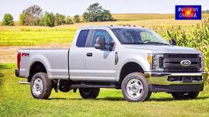 The 2019 Ford F 250 Diesel Vs Gas Truck New Review | Cars Facelift 2019 How To Start A Diesel Truck 5 Steps With Pictures Wikihow Can I Use Oil In My Gas Engine Amsoil Blog 2018 Nissan Titan Xd Fuel Economy Review Car And Driver Natural Vehicles Promising Cleaner Air Real Alternative Are Manual Rams Going Extinct Medium Duty Work Info Vs Past Present Future 2019 Silverado 2500hd 3500hd Heavy Trucks Ford F150 Does 850 Miles On Single Tank Ptr Pickup Rental Trucks Diesel Cars Good Choice For Cadians The Globe Mail