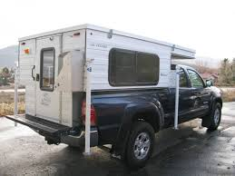 ATC Bobcat On A 5.5' Bed With The Tailgate On...leaves A Little ... Price And Options For Your All Terrain Camperall Campers Our Ultimate Vehicle Adventureamericas Pickup Topper Becomes Livable Ptop Habitat Pop Up In Bed Truck Camper Best Resource Short Shells Awesome Budget Skamper Fixbuild Expedition Portal Forum Community 10 Trailready Remotels Earthcruiser Gzl Overland Vehicles For The Love Of Phoenix Custom Made