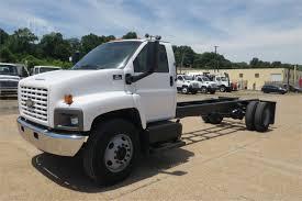 100 Trucks For Sale In St Louis 2007 CHEVROLET KODIAK C7500 Saint Missouri