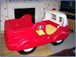Fire Truck Bed Step 2 Toddler Firetruck Canada Experience ... Step2 Toy Awards Favorite Of 2015 Giveaway Blog Thomas The Tank Engine Toddler Bed Review Diy Transform Your Wagon Into A Fire Truck Fire Bed Step 2 Toddler Firetruck Engine Replacement Light White Truck Beds For Sale Step Kids Unique Pagesluthiercom Find More Little Tykes For Sale At Up Top Two L Fef 82 F 0 E 358 Marvelous With Storage Boys Wood Plans Wooden Thing Santa Stops In Wantagh Park Herald Community Newspapers Www