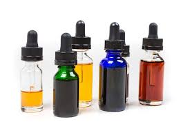 The Best Vape For Your Buck: 5 Dirt Cheap E-Juice Brands To ... Vape Ejuice Coupon Codes Promo Usstores Archives Vaping Vibe Hogextracts And House Of Glassvancouver Vapewild Deal The Week 25 Off Cheap Deals Ebay Mystery Box By Ajs Shack Riptide Razz 120ml Juice New Week New Deal Available Until 715 At Midnight Cst Black Friday Cyber Monday Vapepassioncom Halloween 2018 Gear News Hemp Bombs Discount Codeexclusive Simple Bargains Uk