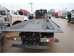 Tow Trucks In Covington, TN For Sale ▷ Used Trucks On Buysellsearch 116th Big Farm Peterbilt Rollback With John Deere 4020 Tractor Freightliner M2 Century Flat Bed 2 Car Tow Truck Wheel Services Towing Evidentiary Impounded Vehicles 1999 Intertional 4900 For Sale Auction Or Lease Used 2008 Lvo Vnl Rollback Truck For Sale In Ms 6375 1997 Intertional 4700 Rollback Truck Item Da1441 Sold 1991 Peterbilt 377 Tow 2003 7600 6829 2009 386 6919 Ford F550 For Sale Noreserve Internet Auction 2013 Hino 258 172605 Miles Spokane