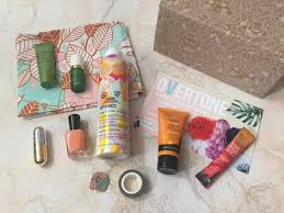 Marzia Spring 2018 Subscription Box Review - Hello Subscription Expedition Roasters Gift Cards 10 100 Screwtape Letters Coupon Code Mk710 Deals Overtone Rose Silver Trial Size Set Never Heard Of Overtone Boy Princess Bowtique Codes Wmu Campus Coupons Sale 50 Off Shiny Silver White South Sea Pearl Daling Earrings Item 819 Maxpeedingrods Promo Codes August 2019 Get 77 Off Marzia Spring 2018 Subscription Box Review Hello Subscription Pastel Purple Review By Squishi Kitti Overtone Discount Code New Working Verified April Alexandre Tannous Sound Submersion Vol 1 Welcome Earth Pastel Purple Daily Cditioner In Beauty Ideas Lavender Okendo Community Management