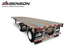 100 Commercial Truck And Trailer TransChicago Group Sales