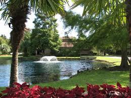 Woodlake Park Apartments Jacksonville FL Walk Score