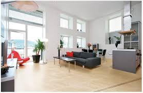 fliesen für wohnzimmer ceramicas aparici canova beige