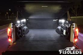 2015-18 Integrated F150 Bed Cargo Area Premium LED Lights - F150LEDs.com 60 Trailer Turn Signal Truck Reversing Brake Running Drl Tailgate Bed Tool Box Light Kit With Autooff Delay Switch 4pc 12inch 201518 Ingrated F150 Cargo Area Premium Led Lights F150ledscom Led Lights For Of Decor 8 Blue Rock Pods Lighting Xprite Multi Color 4 To 6 Boogey Amazoncom Mictuning 2pcs White Strip Magnetic Under The Rail Lux Systems 92 5 Function Trucksuv Bar Reverse Strips Trucks