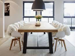honeyandspice innenarchitektur design salle à manger