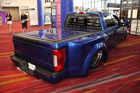 SEMA 2017 Day One – Outside #TENSEMA17 Photo & Image Gallery Ag_central_1017 Curts Coolers Inc Curtscoolers Instagram Profile Picbear Curt Class 5 Cd Trailer Hitch For Dodge Ram 250015809 The Joel Cornuet 1957 Chevy 3800 Truck Dually Diesel Dream 4wheel And Amazoncom Curt Manufacturing 31002 Hitchmounted License A16 Vs Q20 Ford Enthusiasts Forums Demco Products Demcoag Twitter 1997 Timpte Grainhop For Sale In Owatonna Minnesota Truckpapercom Install Curt Class Iv Trailer Hitch 2017 Ford F 150 C14016 2008 Gmc Sierra 1500 Green Envy September 2013 Lug Nuts Heavy Duty News 8lug Sema Lower South Hall Tensema17
