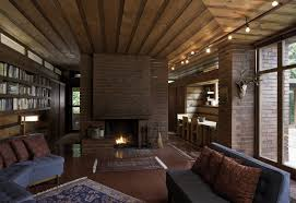 100 Frank Lloyd Wright Houses Interiors Gallery Of 8 Buildings Given UNESCO World