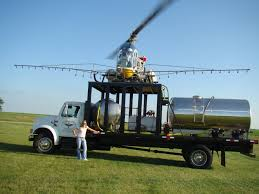 Image Result For Helicopter On Truck | Aircraft With Vehicles ... Rc Helicopter Truck Coast Guard Air Sea Rescue Remote Control World Tech Toys Introduces The Rc Mega Hauler And Helicopter On Truck Stock Photo Royalty Free Image 34296775 Alamy Semi With Best Resource Urban Force Ourkidseg Helicopter Being Transported On A Flatbed Truck The Highway In Swiss At Balzers Heliport Liechnstein Flickr Monster Trucks Police Cars Chasing Cartoons For Robinson R22 Next To A Fuel Fostaire Images Sky Fly Aircraft Transport Vehicle Aviation Blue Watch Amazon Deliver Seat Mii By And Westland Scale Model Drew Pritchard Ltd