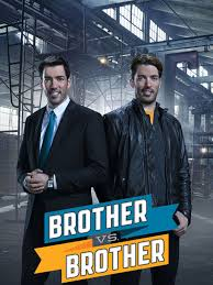 Watch Suite Life On Deck Online Hd by Brother Vs Brother Tv Show News Videos Full Episodes And More