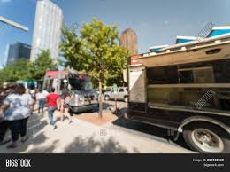 Blurred Food Truck Image & Photo (Free Trial) | Bigstock Want To Own A Food Truck We Tell You How Cravedfw In Dallas We Have Grilled Cheese Food Trucks Sure They Melts Yard Texas Bacon Braids Mill Deli Lunch Huntsville Trucks Roaming Hunger In Klyde Warren Park Localsugar Down To Earth Vegan And Vegetarian Home Facebook Dallass Most Talkedabout Voyage Magazine Souvenir Chronicles Dallas Food Trucks Cathedral And Tim Norman On Twitter Im Baack Here Come Pop Up 27 Best Images Pinterest Carts News Sigels The Virgin Olive Will Pair Wine Taco Party Newest Trail