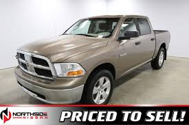 Ram Pickup 1500 For Sale - The Truck Depot Home Truck Depot Ua Student Invite Food Trucks To Campus Alabama Public Radio Fcp Simulator Wiki Fandom Powered By Wikia Tnt Stock Photos Images Alamy Family Of Medium Tactical Vehicles Wikipedia For Is Followers Terror Truck Is Now The Default Choice And 2001 White Ford F550 Depo Best 2018 F Cuba Maria La Gorda Antiquated Russian Trucks In Forest Management