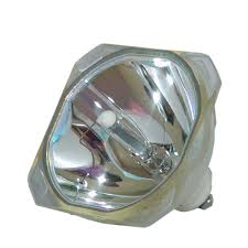 sony xl 2400 television l generic bare bulb
