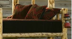 Bunk Bed Huggers by Cabin Bedding For Bunk Beds Rustic Comforter Sets