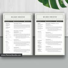 Best Resume Template Word, Editable CV Template Design, 2019 College ... 70 Welldesigned Resume Examples For Your Inspiration Piktochart 5 Best Templates Word Of 2019 Stand Out Shop Editable Template Curriculum Vitae Cv Layout Free You Can Download Quickly Novorsum 12 Tips On How To Stand Out Easil Top 14 In Also Great For Format Pdf Gradient Style Modern 2 Page Creative Downloads Bestselling Bundle The Bbara Rb Design Selling Resumecv 10 73764 Office Cover Letter