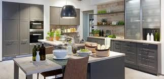 jowe kw küchenwerkstatt nottuln küchen bad und wohnmöbel