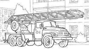 Animaux Selection Dessins Coloriage Tracteur Imprimer Sur Image Gratuit Colorier Imprimertracteur à Imprimer Coloriage Tracteur Massey Coloriage Tracteur Remorque Foin