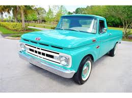 1961 Ford F100 For Sale | ClassicCars.com | CC-812068 61 Ford F100 Turbo Diesel Register Truck Wiring Library A Beautiful Body 1961 Unibody 6166 Tshirts Hoodies Banners Rob Martin High 1971 F350 Pickup Catalog 6179 Truck Canada Everything You Need To Know About Leasing F150 Supercrew Quick Guide To Identifying 196166 Pickups Summit Racing For Sale Classiccarscom Cc1076513 Location Car Cruisein The Plaza At Davie Fl 1959 Amazoncom Wallcolor 7 X 10 Metal Sign Econoline Frosty Blue Oval 64 66 Truckpanel Pick Up Limited Edition Drawing Print 5