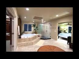 Harley Davidson Bathroom Themes by Harley Davidson Bathroom Decorating Ideas Youtube