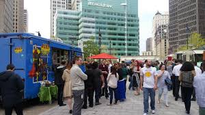 Corporate Event Catering With Hero Or Villain Food Truck | Hero Or ... Tacos Huffpost Imperial Taco Truck Detroit Food Trucks Roaming Hunger Jacques Shrimp Cabo Top And Little Piggie Bottom Tacos 15 Photos Of Southwest Detroits Old School Taco Trucks Their Nancy Lopez Is Growing A Truck Empire In Graffiti Drawing Allstarz East Oakland Fired Up Brian Finks Fireduptatruckcom Lakewood For The Love Gypsy Queen Mora San Francisco On Corner At Trump Event Youtube Mexican Restaurants Insiders Guide To Best Eateries And