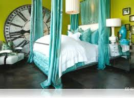Black And Turquoise Bedroom | Home » Turquoise Black And White ... Our Current Obsession Turquoise Curtains 6 Clean And Simple Home Designs For Comfortable Living Teal Colored Rooms Chasing Davies Washington Dc Color Bedroom Ideas Dzqxhcom Series Decorating With Aqua Luxurious Decor 50 Within Interior Design Wow Pictures For Room On Styles Fantastic 85 Additionally My Board Yellow Teal Grey Living Bar Stools Stool Slipcover Cushions Coloured Which Type Of Velvet Sofa Should You Buy Your Makeover Part 7 Final Reveal The