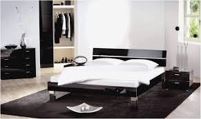moderne wanddeko schlafzimmer caseconrad