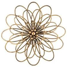 Hobby Lobby Wall Decor Metal by Gold Burst Metal Wall Decor Hobby Lobby 1474675 Peter Living