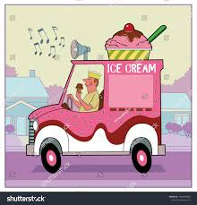Ice Cream Truck Rolls Down Suburban Stock Vector (Royalty Free ... Mobile Coffee Street Food Vending Cart Ccession Trailerice Cream 10 Frozen Treats From Your Childhood To Help You Cool Off In The Heat 50 Cute Ice Shop Names Toughnickel Neighborhood Truck Is Playing A Racist Minstrel Song Van Leeuwen Convicts Our Generation Sweet Stop Ice Cream Truck 1790457535 Minoo Image Dump Surly Bikes On Twitter They Literally Have A Fucking Hot Wheels Coloring Pages Download For Another New Restaurant Week Preview Lunch At Little Rolls Down Suburban Stock Vector Royalty Free Patrick Brown There Is No Way This An Apopriate