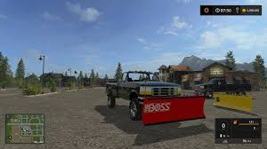 Ultimate Snow Plowing Starter Pack V1.0 - Modhub.us Arcade Heroes Iaapa 2017 Hit The Slopes In Raw Thrills New X Games Aspen 2018 Announces Sport Disciplines Winter Snow Rescue Excavator By Glow Android Gameplay Hd Little Boy Playing With Spade And Truck Baby Apk Download For All Apps Free Offroad City Blower Plow For Apk Bradley Tire Tube River Rafting Float Inner Tubes Ebay Dodge Cummins Snow Plow Turbo Diesel V10 Fs17 Farming Simulator Forza Horizon 3 Blizzard Mountain Review Festival Legends Dailymotion Ultimate Plowing Starter Pack Car Driving 2019 Offroad