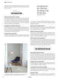 traumhaus 01 2018 by bl verlag ag issuu