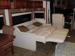20 Photos Rv Jackknife Sofas by Interesting Ideas Rv Furniture Replacement Amazing Design Rv Jack