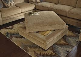 atlantic bedding and furniture annapolis lonsdale barley ottoman