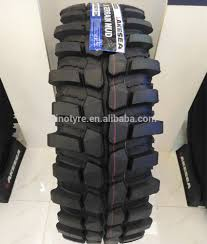 Haida Mud Terrain Tires Truck Tires 35/12.5-15 285/75r16 4x4 Car ... Name Your Best All Terrain Tires For The Gx Page 3 Clublexus Class 1 Bfgoodrich Mudterrain Ta Km3 G8 Rock Truck Haida Mud 32515 28575r16 4x4 Car Slingers 8 Allterrain Hicsumption Allseason Vs Police Ssv Which Tire Is Best 2 Ford F150 Forum Bumberas Performance Canada Goodyear Desert Racing 1993 35 20 Pro Comp Chevrolet Wheels Fuel Gripper Mt Toyo