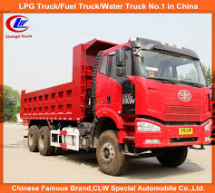 China 15mt 18mt 20mt 25mt Payload Faw 6*4 Tipper Truck - China Faw ... Next Time Ill Bring The Trailer At Least 1000ibs Over Payload Mitsubishi Fuso Canter Fe130 Truck Offers 1000pound Payload Sinotruk Howo 8x4 Dump Truck 371hp New Design Ventral Lifting Ford F150 Pounds Of Canada Youtube China Light Duty Dump For Sale 10mt 15mt Compress Garbage Peek Towing Specs Of 2018 Chevy Silverado 2500 Titan Bodies Auto Crane These 4 Things Impact A Ram Trucks Capacity 2016 35l Eb Heavy Max Tow Package 5 Star Tuning Lvo Fmx 520 10x4 30mafrica Scdumper 55tonpayload Euro 3 What Does Actually Mean In Pickup Vehicle Hq