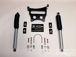 Drop Hitches For Lifted Trucks Best Of Icon Lift Kit Install 2007 ... Curt Class 3 Trailer Hitch Tow Package With 2 Ball For 19952004 A Different Concept In Antisway And Weight Distributing Hitches Remington R Series 60 Inch Dropped Lifted Trucks Alinum 52018 F150 Front Towing Receiver Cur31070 Amazoncom Reese Tpower 37042 Iii Multifit Popup Rv Short Bed Truck Hitch Extension Solution Your 5thwheel Does The Andersen Ultimate Cnection Work In Trucks Bike Racks Cars Suvs And Minivans Made Usa Saris Triple Mount Hook Jeeps 4x4 Amazing 5th Wheel From Pullrite Superglide 16k Industry Standard Base