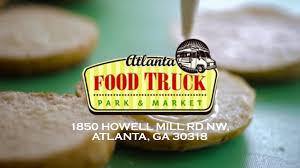 Soundbites Food Truck Park - Atlanta 2018 - YouTube Colony Square Food Trucks Atlanta Planit Happy Belly Curbside Kitchen In Georgia More Than A Food The Braves And Ford Frys Oldtimey Taco Truck Opening Thursday Omar Epps Pops For Lunch Wedding Atlanta Trucks 1460 Days Of Soundbites Park 2018 Youtube 5 Worth Drive Official Tourism Atlanta Ga April 16 People Stand Stock Photo Edit Now 414437287 Many Faces How Renting Benefits Your This Weekend Richardson Housing Group