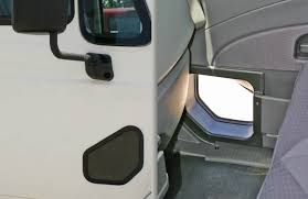 Peep - Lookdown Window - Kaffenbarger Truck Equipment Co. Kaffenbarger Truck Kaffenbargertrk Twitter Venco Venturo Industries Llc Stake Bed Sides And Headboard Hdware Ford Enthusiasts Forums Equipment Youtube Contractors Directory September 2012 By Five Star Co Posts Facebook 2017 New Isuzu Npr Hd 14ft Open Landscape At Industrial Power 2018 Hino 155dc Body C Ktec07711