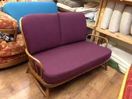 Ercol Cushions & Furniture