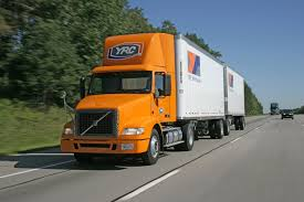 Trucking: Trucking Jobs In Ohio