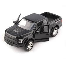 Toy Vehicles Online Deals - Games & Collectibles   Games, Books ... Kinsmart 1955 Chevrolet Stepside Pickup W Flames 132 Diecast Toy Dodge Ram Camper Black 5503d 146 Scale Kirpalanis Nv Truck Vehicles Toys Pamaribo Free Shipping New Ford F150 Raptor Truck Alloy Car Toy Motormax 1992 Chevy 454ss 1 24 Scale Metal 5100 Off Road Orange 124 Pull Back Splatter Mini Party City Eco Friendly Pick Up Is Made From Bamboo Rockstar Energy Monster By Malibu Youtube Amazoncom Yellow Pickup Die Cast Colctible